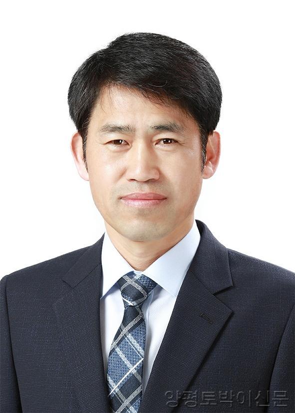 6. 김주남.JPG