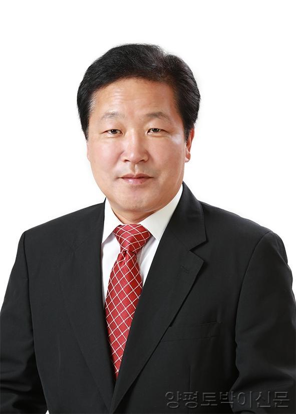 6. 이정유.JPG
