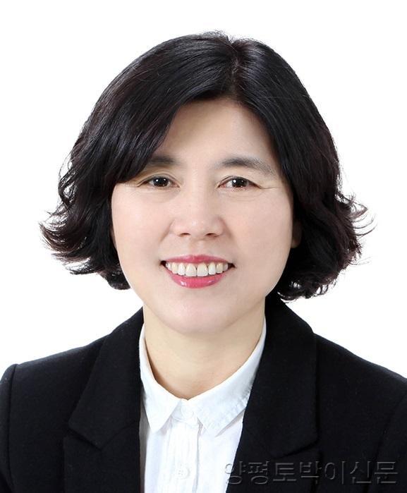 6. 김정화.JPG
