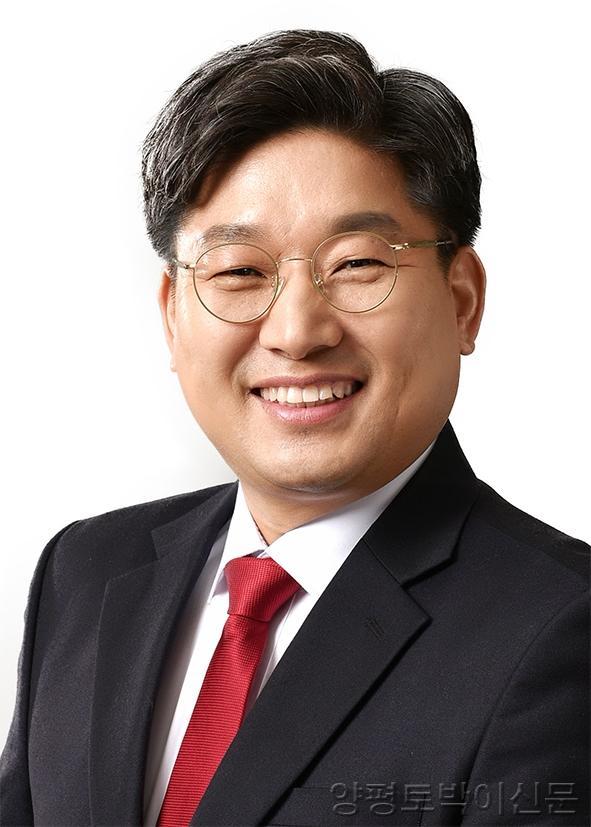 6. 김주식.JPG