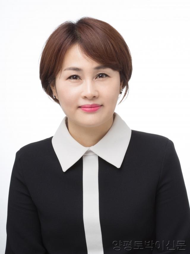 6. 김형분.JPG