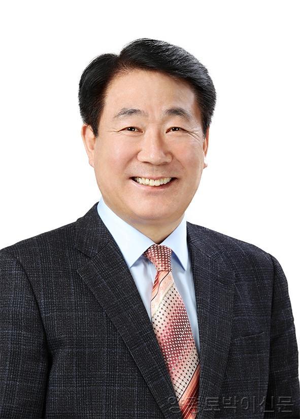 13 김덕수.JPG